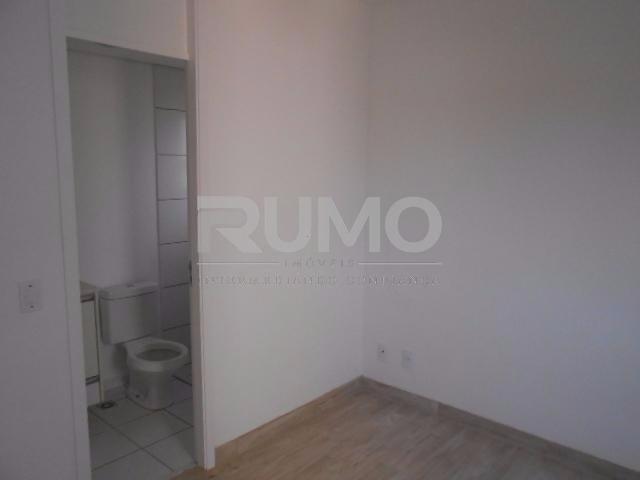 apartamento à venda em parque villa flores - ap001789