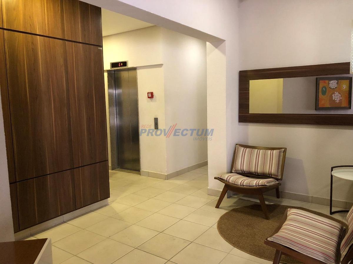 apartamento à venda em paulicéia - ap237620