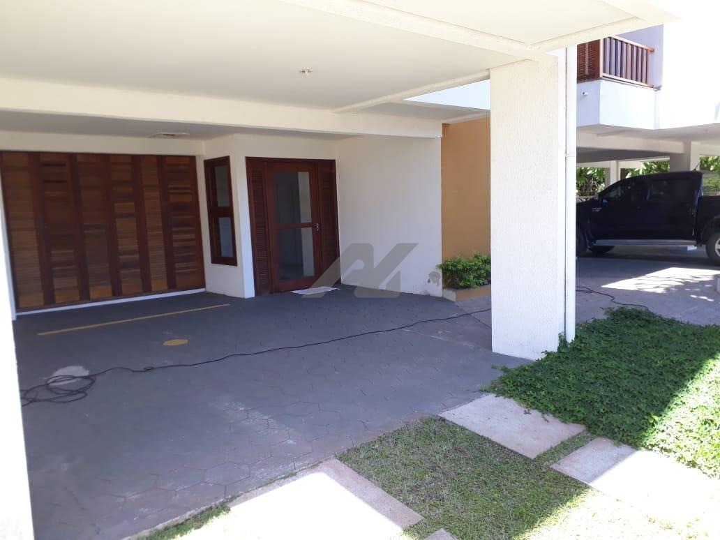 apartamento à venda em picinguaba - ap004268