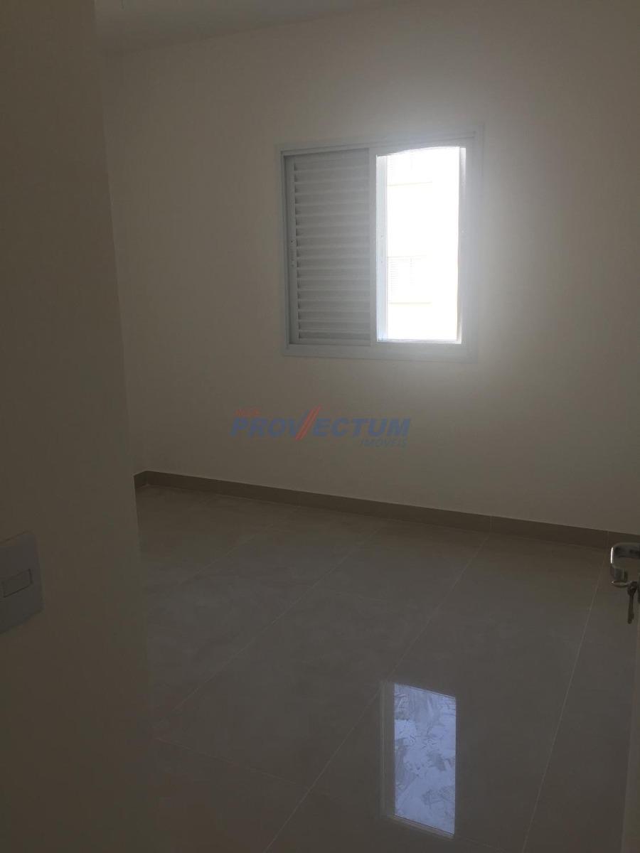 apartamento à venda em pinheirinho - ap243610