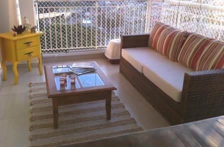 apartamento à venda em pirituba condomínio sítio anhanguera