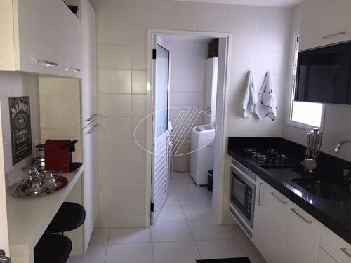 apartamento à venda em ponte preta - ap229664