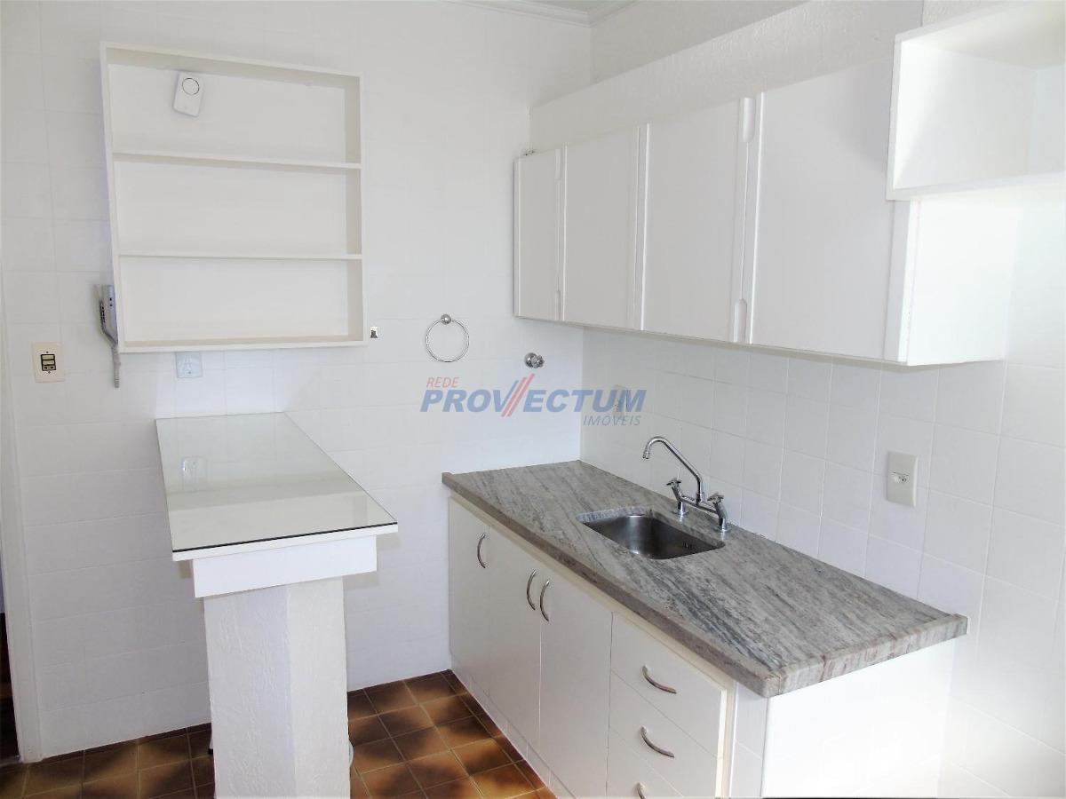 apartamento à venda em ponte preta - ap239140