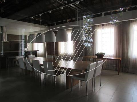 apartamento à venda em ponte preta - ap242288