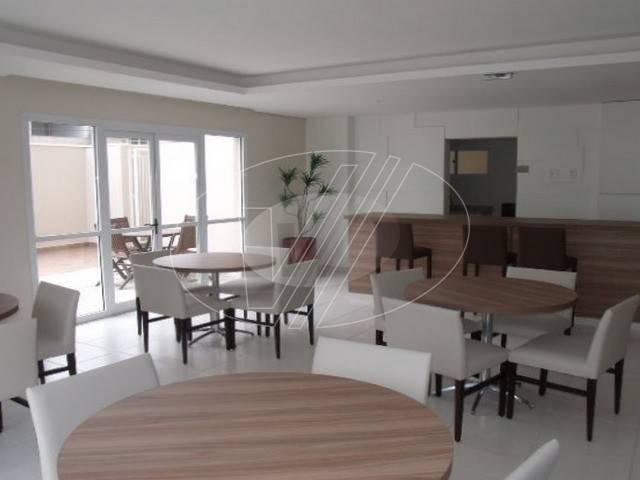 apartamento à venda em ponte preta - ap243375