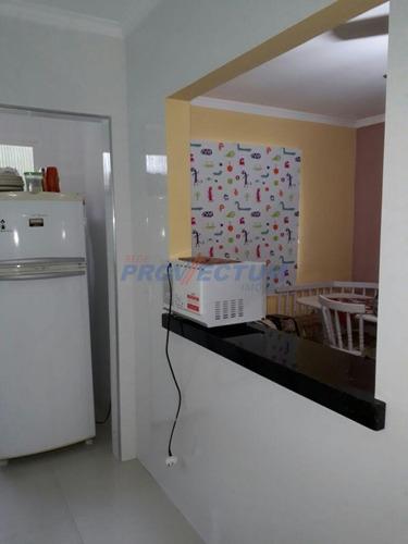 apartamento à venda em praia das toninhas - ap243320