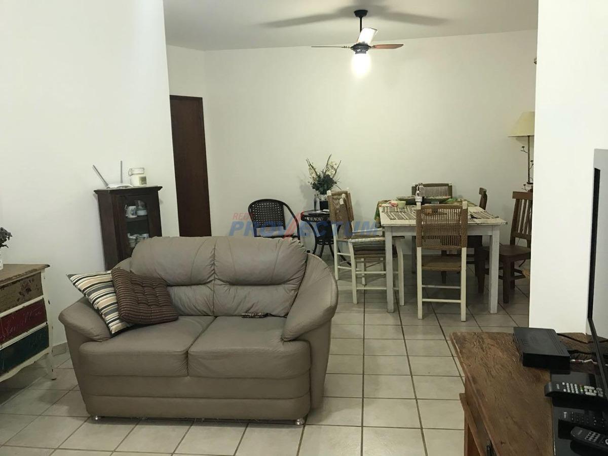apartamento à venda em praia das toninhas - ap250288