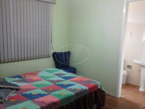 apartamento à venda em praia grande - ap226455