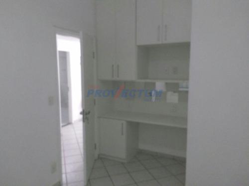 apartamento à venda em residencial flora - ap235510