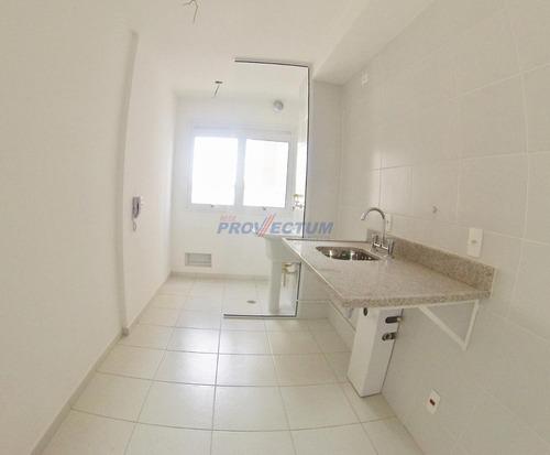 apartamento à venda em santa terezinha - ap240578