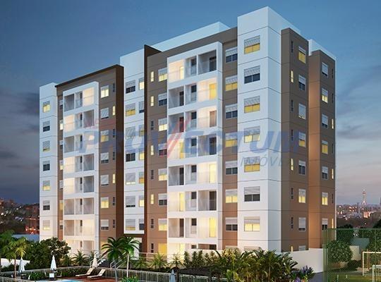 apartamento à venda em santa terezinha - ap243576