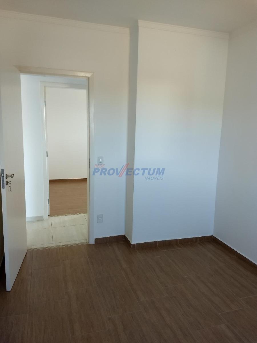 apartamento à venda em santo antonio - ap244201