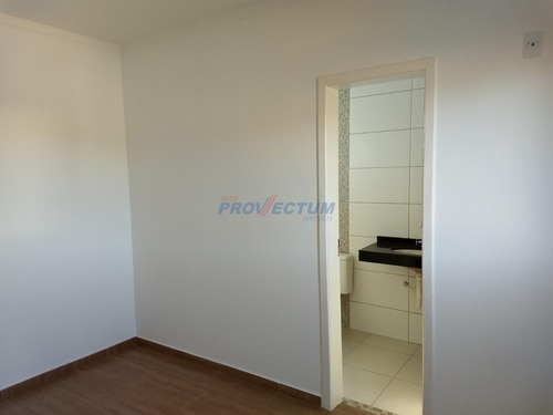 apartamento à venda em santo antonio - ap244202