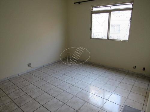 apartamento à venda em são bernardo - ap208737