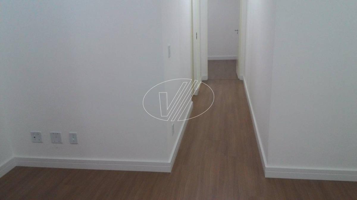 apartamento à venda em são bernardo - ap227750