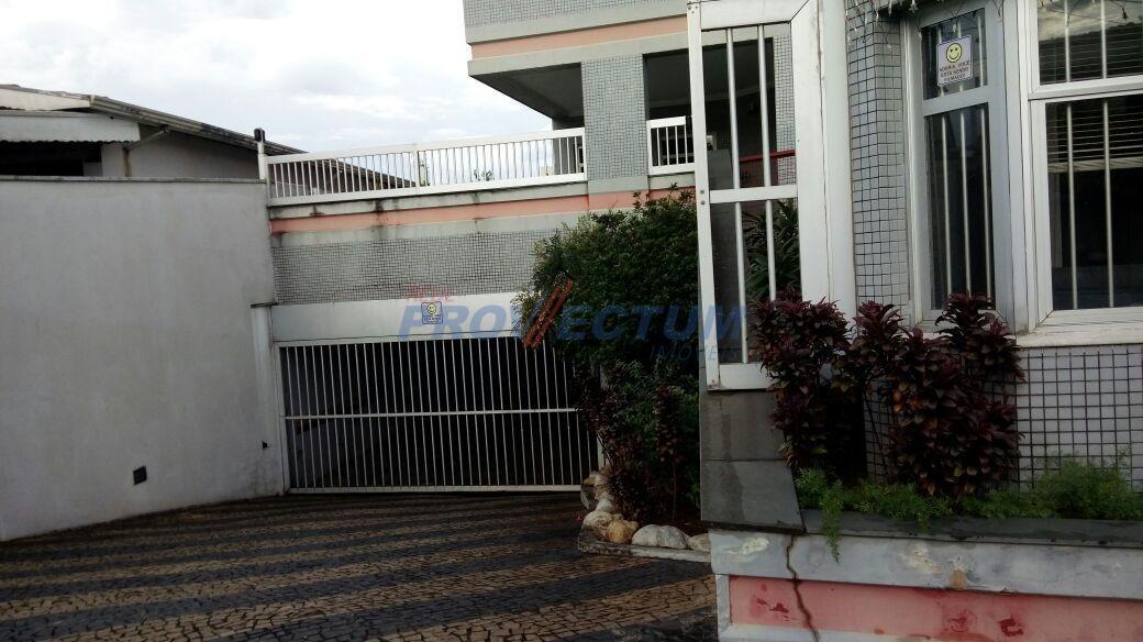 apartamento à venda em são bernardo - ap234361