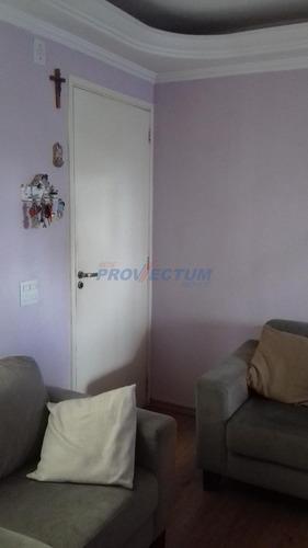 apartamento à venda em são bernardo - ap235294