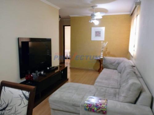 apartamento à venda em são bernardo - ap244577