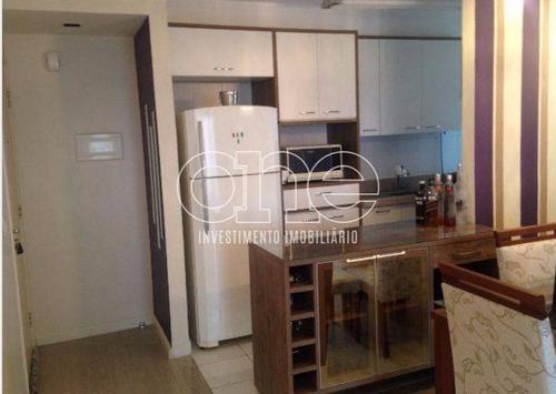 apartamento à venda em swift - ap000619