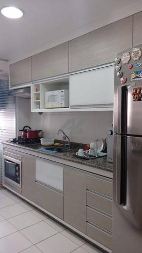 apartamento à venda em swift - ap001923