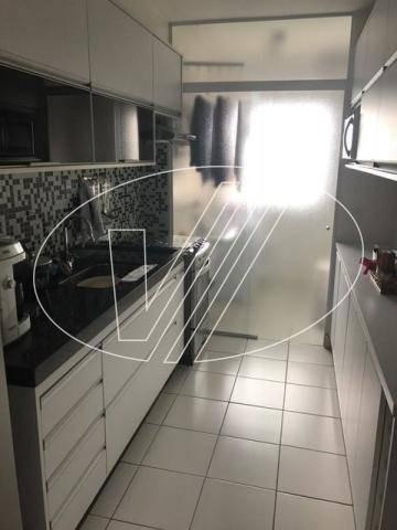 apartamento à venda em swift - ap225716