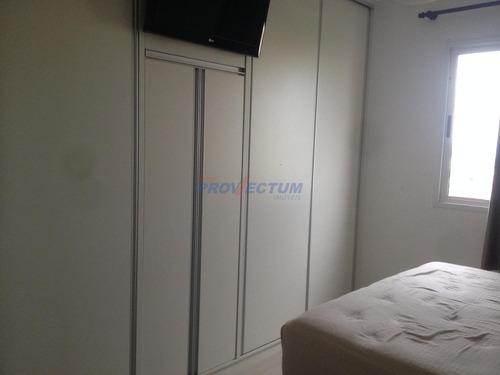 apartamento à venda em swift - ap232799