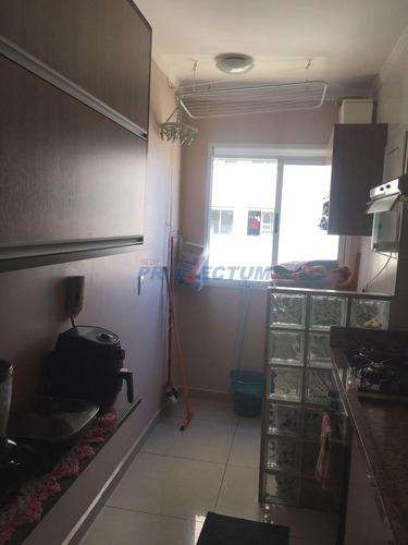apartamento à venda em swift - ap238703