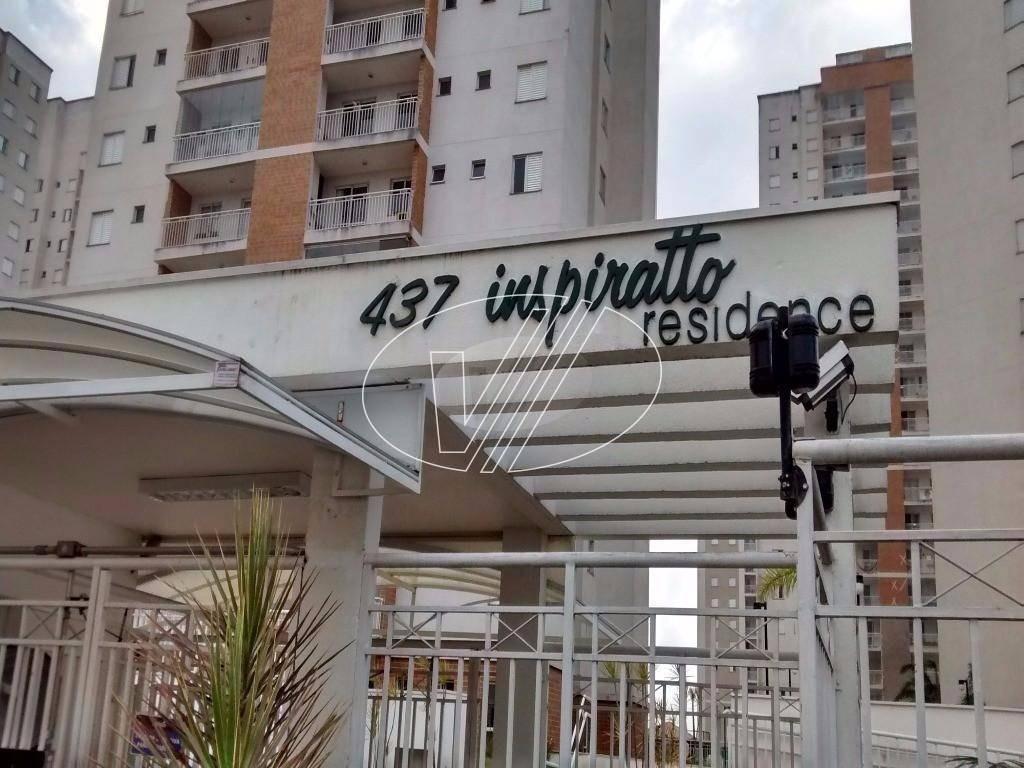 apartamento à venda em swift - ap243487