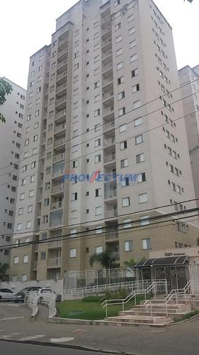 apartamento à venda em swift - ap244400