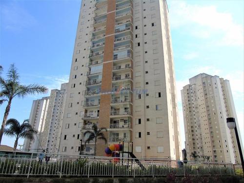 apartamento à venda em swift - ap250969