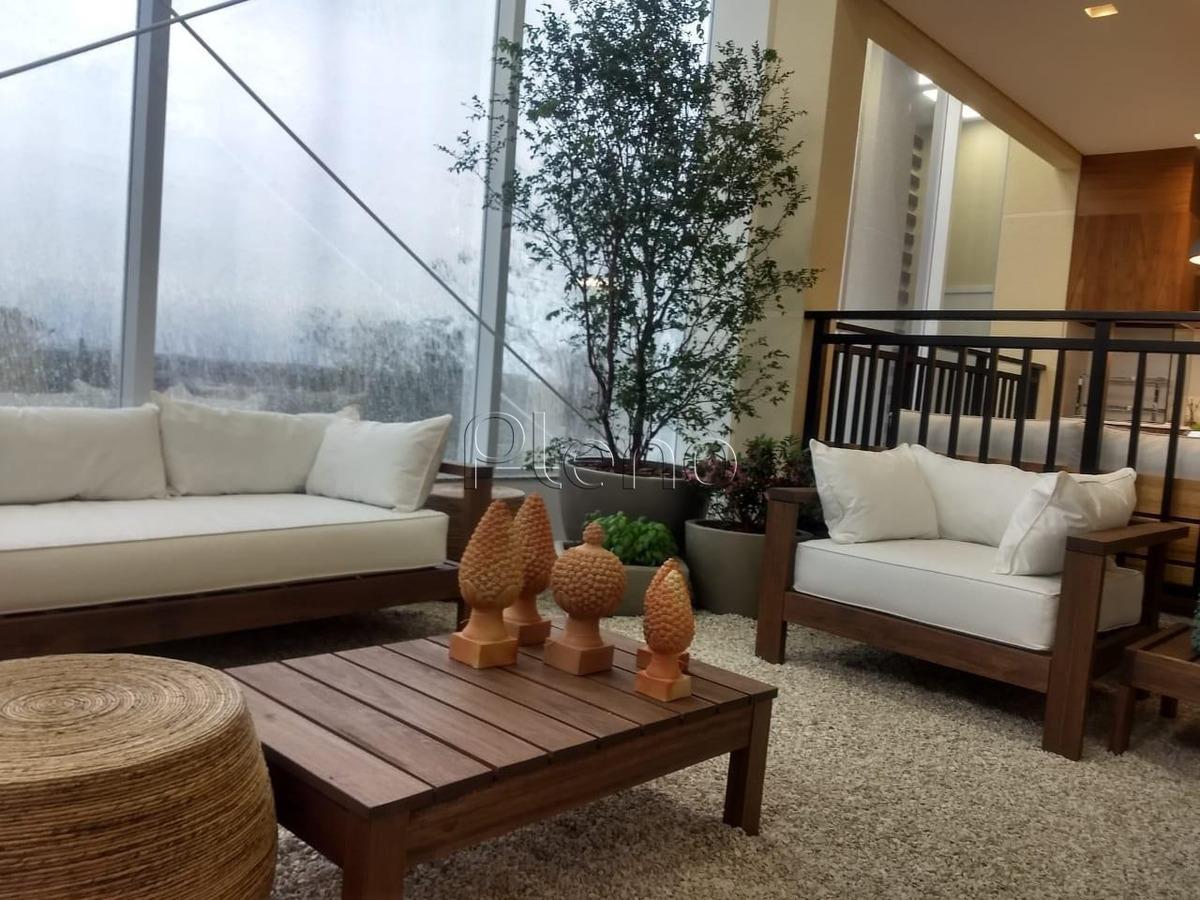 apartamento à venda em swiss park - ap018257