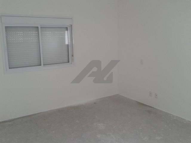 apartamento à venda em taquaral - ap004326