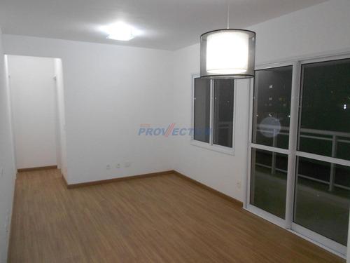 apartamento à venda em taquaral - ap215728