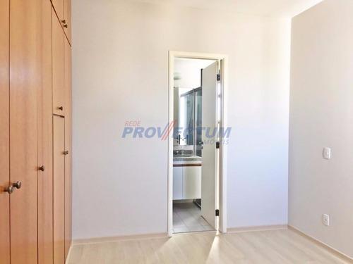 apartamento à venda em taquaral - ap233828