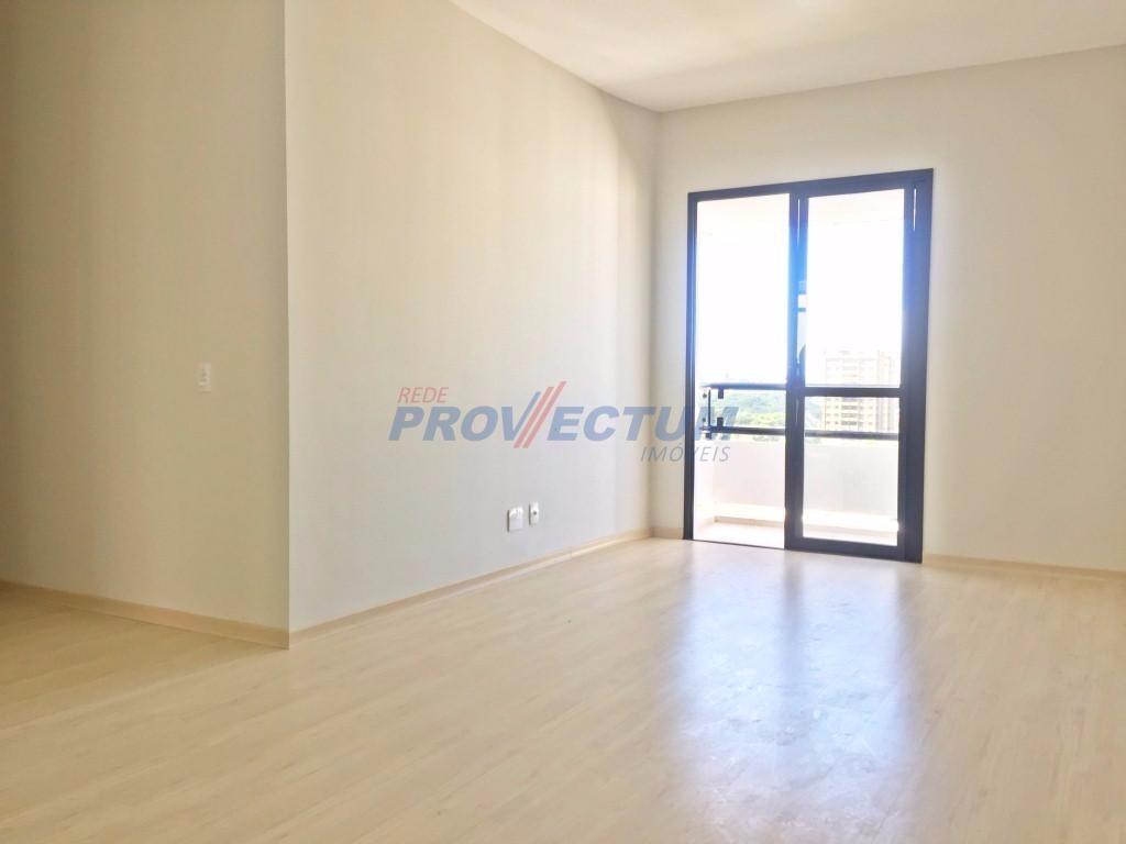 apartamento à venda em taquaral - ap233831