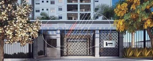 apartamento à venda em taquaral - ap234990