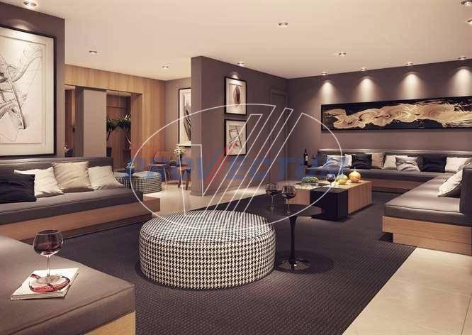 apartamento à venda em taquaral - ap234991