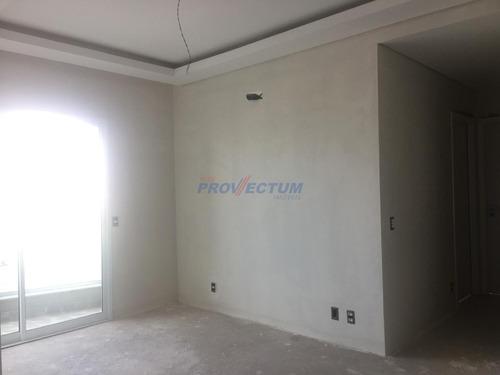 apartamento à venda em taquaral - ap238420