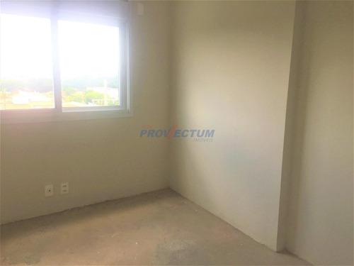 apartamento à venda em taquaral - ap238425