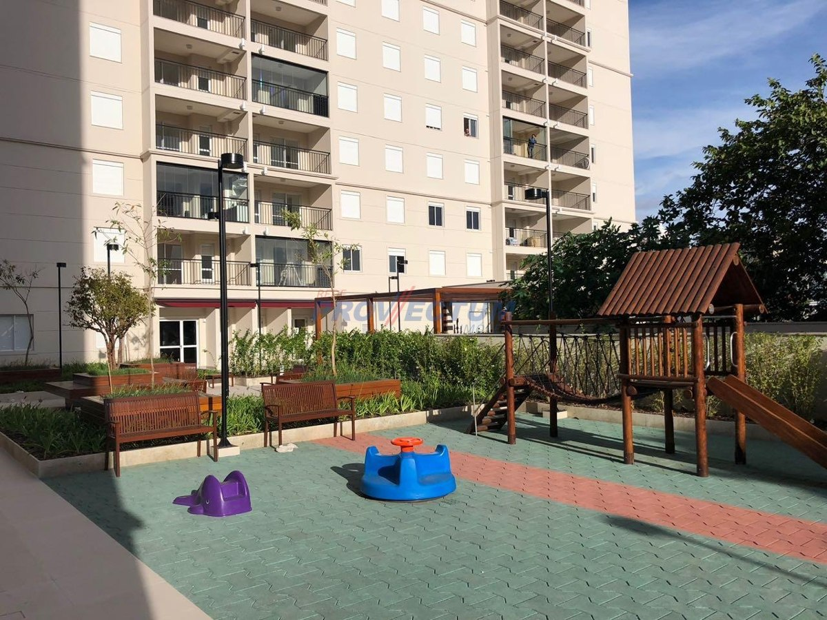apartamento à venda em taquaral - ap240240