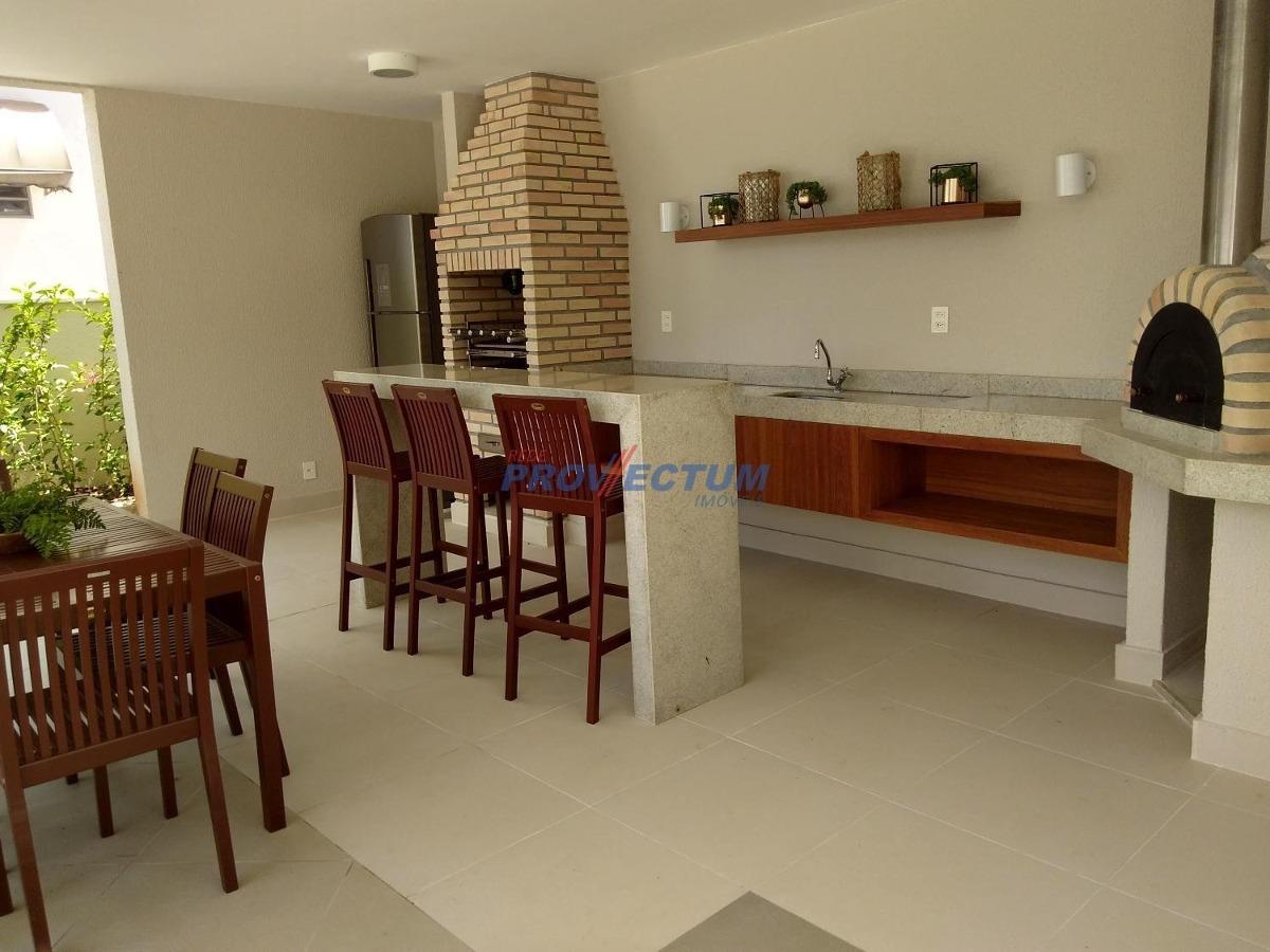 apartamento à venda em taquaral - ap240241