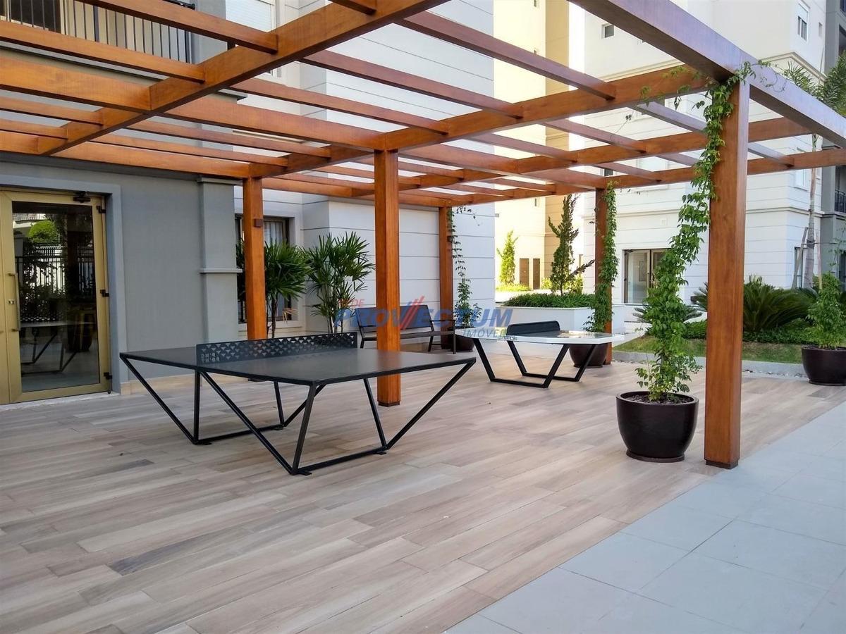 apartamento à venda em taquaral - ap242772