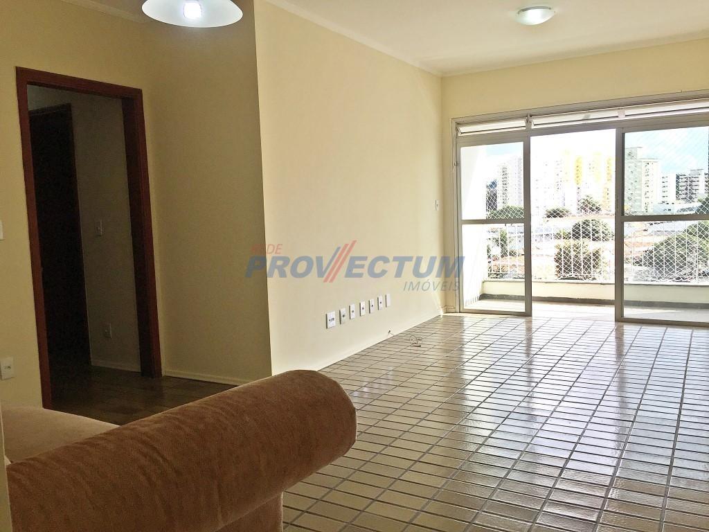 apartamento à venda em taquaral - ap244193