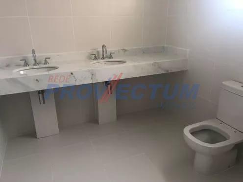 apartamento à venda em taquaral - ap268613