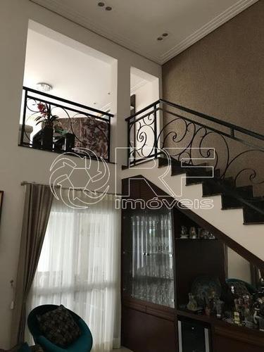 apartamento à venda em tatuapé - ap003608