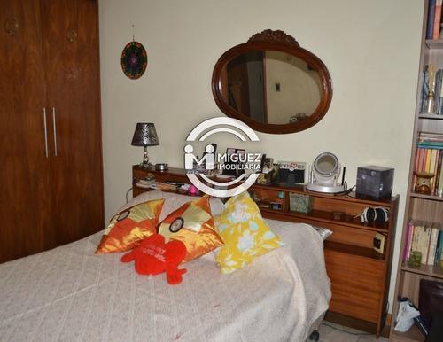 apartamento à venda em tijuca, rio de janeiro - rj  - 8181