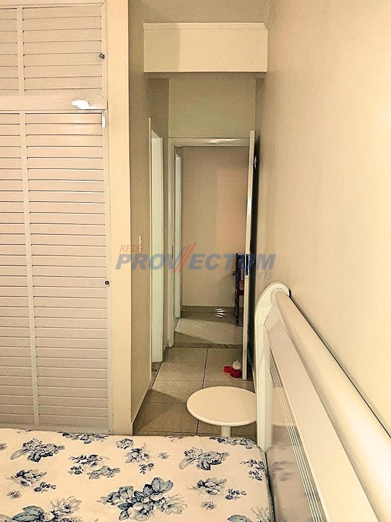 apartamento à venda em tupi - ap243222