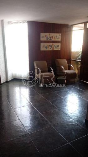 apartamento à venda em vila aricanduva - ap003913