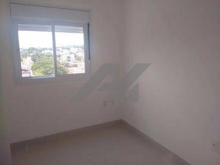 apartamento à venda em vila aurocan - ap001196