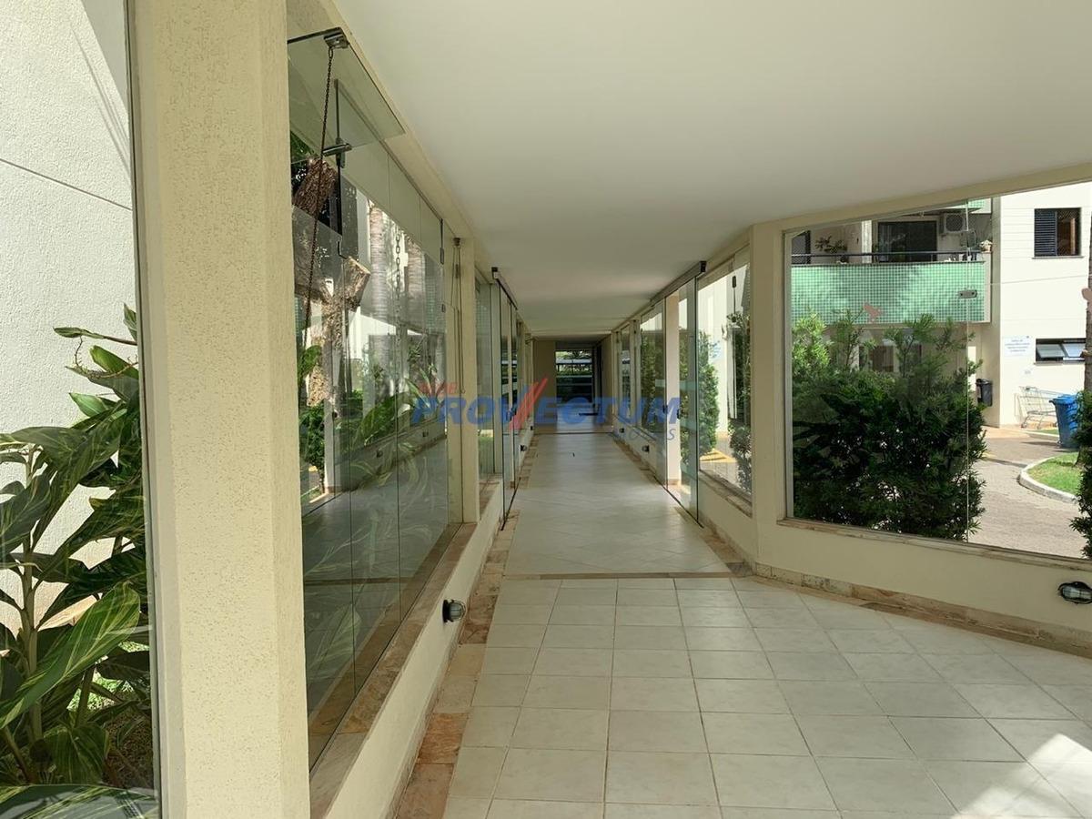 apartamento à venda em vila brandina - ap249054